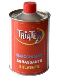 SMACCHIATORE TRIATEX LT. 0.5