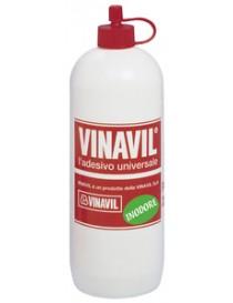 COLLA VINAVIL GR.250