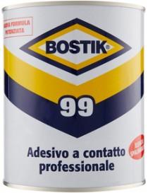 BOSTIK 99 DA KG 0.850 NETTO