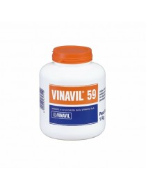 COLLA VINAVIL KG.1