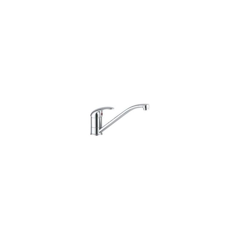 Miscelatore per lavello cucina - Ferramenta e Brico - Zanzariere,  Tapparelle e tutti gli accessori per tapparelle, Bricolage