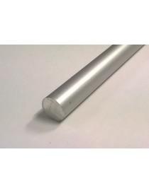 Profilo tondo pieno 4 mm