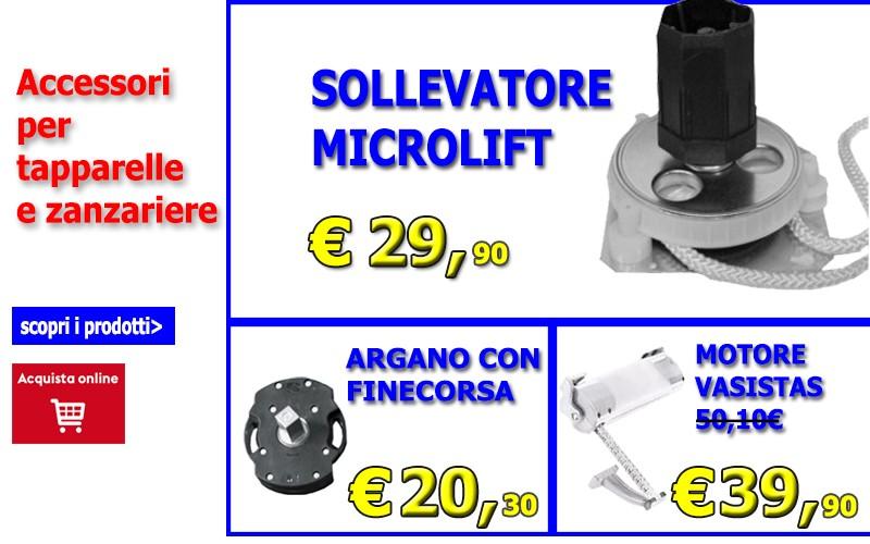 https://ferramentaebrico.it/it/68-accessori-per-tapparelle?live_configurator_token=19bd68e9b5063ed39f29fb846e4bb203&id_shop=1&id_employee=1&theme=&theme_font=