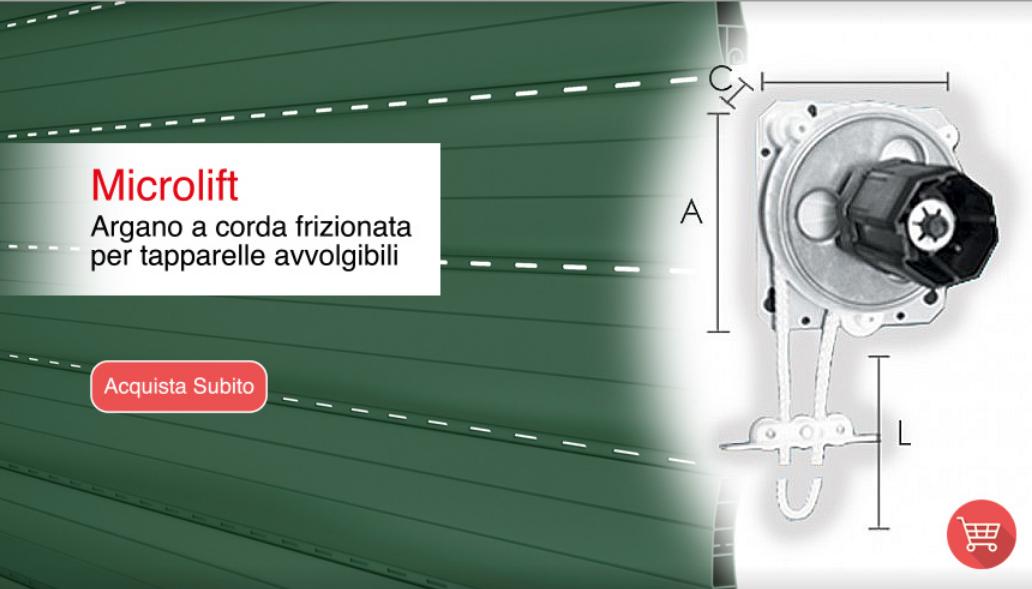 http://ferramentaebrico.it/it/home/676-sollevatore-microlift-dx.html?search_query=MICR&results=8