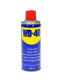 WD40 SBLOCCANTE SPRAY 400ML