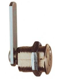 serratura a cilindro d.16