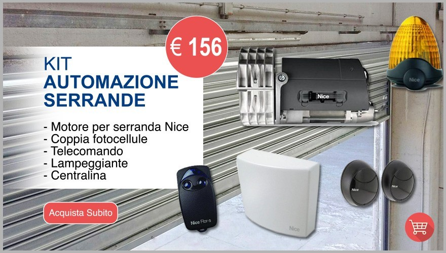 http://ferramentaebrico.it/index.php?id_product=301&controller=product&id_lang=2